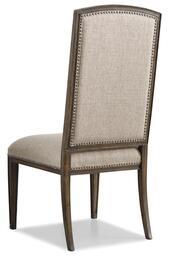Hooker Furniture 507075410