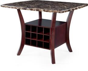 Global Furniture USA D7035BT