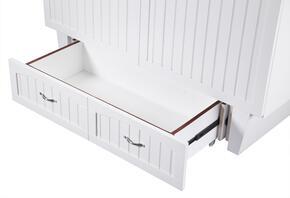 Atlantic Furniture AC5940002