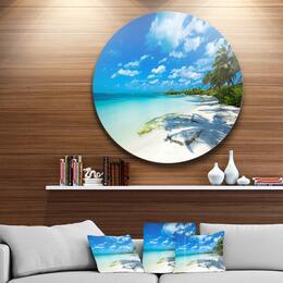 Design Art MT10382C23
