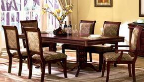 Furniture of America CM3224T4SC2AC