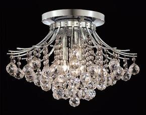 Elegant Lighting V8000F19CSS