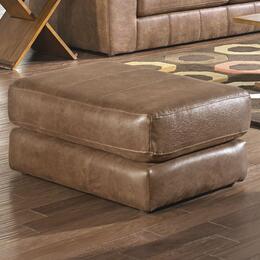 Jackson Furniture 318810115099125099