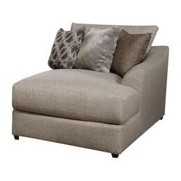 Acme Furniture 55847