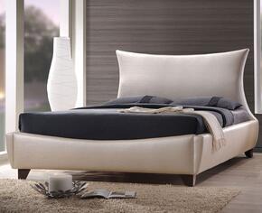 Acme Furniture 24757EK