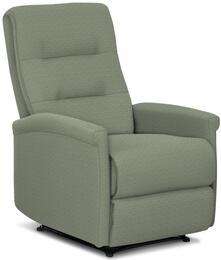 Best Home Furnishings 6SP2421083C