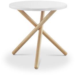 Acme Furniture 82896