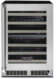 Viking VWUI5241GSS