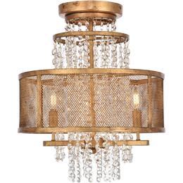 Elegant Lighting 1540F18GI