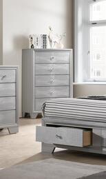 Myco Furniture MA400CH