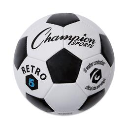 Champion Sports RETRO5