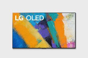 LG OLED55GXPUA