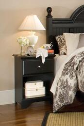 Carolina Furniture 432100