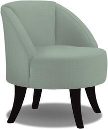 Best Home Furnishings 1038E21082