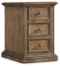 Hooker Furniture 529180114
