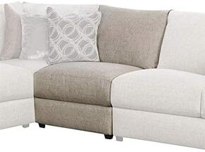 Acme Furniture 55849