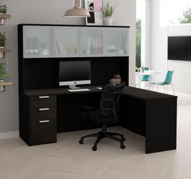 Bestar Furniture 11088732
