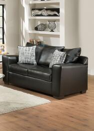 Acme Furniture 53821