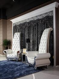 VIG Furniture VGKND6032