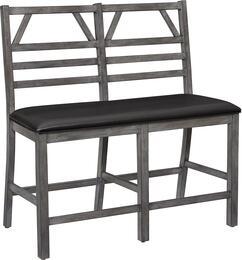 Progressive Furniture D89870