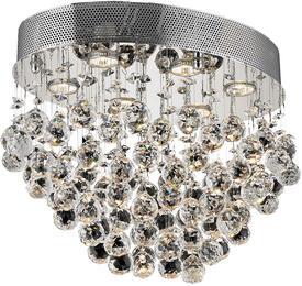 Elegant Lighting V2022F20CSS