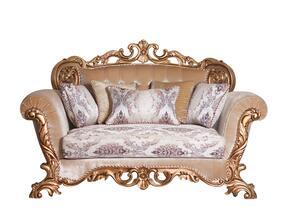 European Furniture 34013L