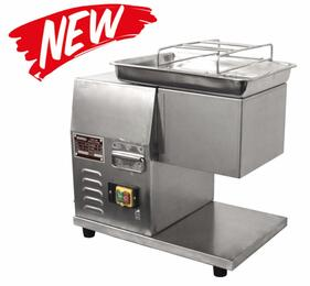 Uniworld Foodservice Equipment UMC400