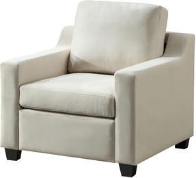 Glory Furniture G977AC