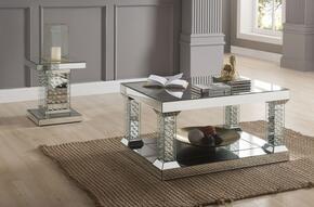 Acme Furniture 80285SET