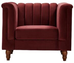 Glory Furniture G0559AC