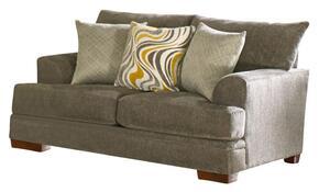 Jackson Furniture 446202200066286056