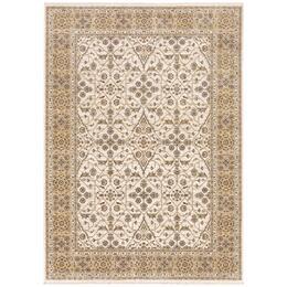 Oriental Weavers M001J1160235ST