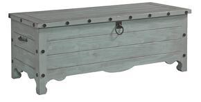 Progressive Furniture A74437