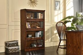 Chelsea Home Furniture 828641BRBW