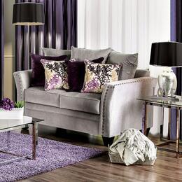 Furniture of America SM6204LV