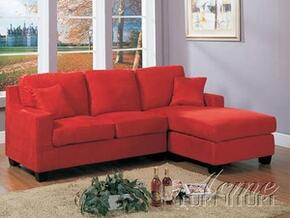 Acme Furniture 05917B