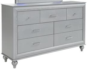Myco Furniture VN400DR