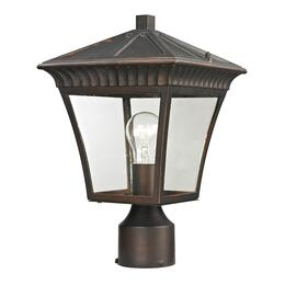 Thomas Lighting 8411EP70
