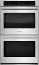Monogram Appliances ZET9550SHSS