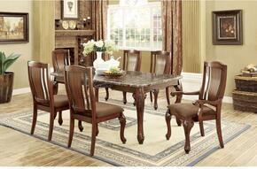 Furniture of America CM3873T