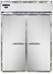 Continental Refrigerator D2RIN