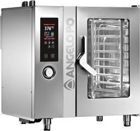 Angelo Po FX101G3