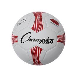 Champion Sports FTS3