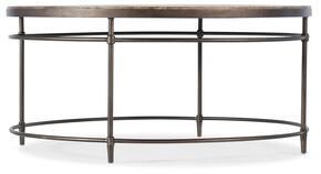 Hooker Furniture 560180110LTWD