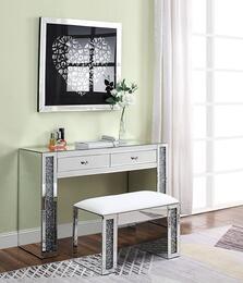Acme Furniture 90465DSA