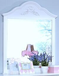New Classic Home Furnishings 05242062