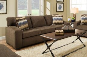 Chelsea Home Furniture 1852584210MFPC