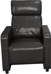 Myco Furniture 2151CBK