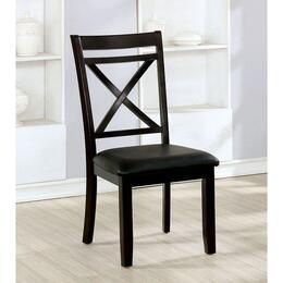 Furniture of America CM3163DKSC2PK