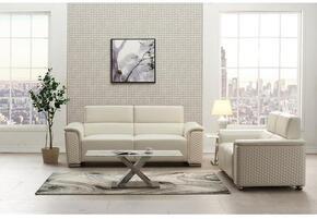 Global Furniture USA U9460SL